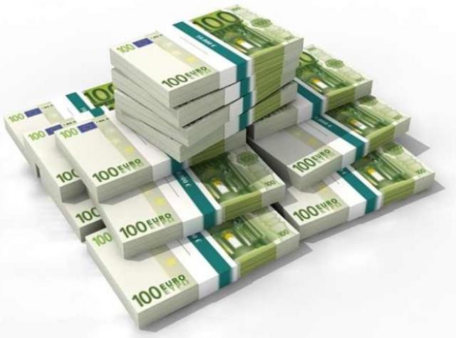 Money Business news money advice personal finance