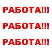 Доска объявлений работа петербург сделать бесплатное объявление на авито
