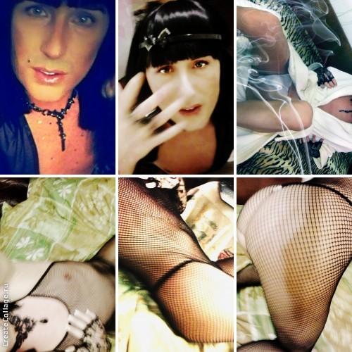 transvestit-ishet-rabotu