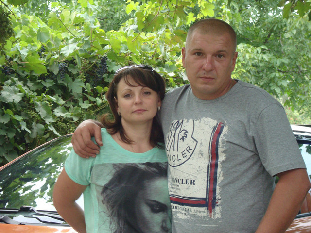 Сайт знакомств с парами москва
