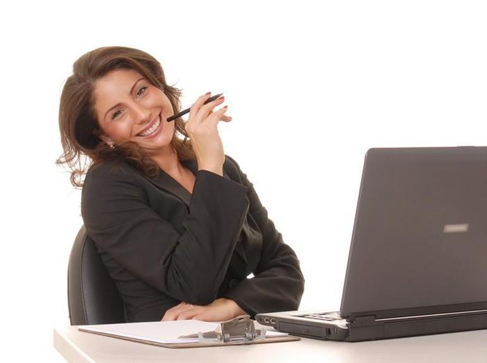 Работа бухгалтером удаленно на дому вакансии москва приказ на назначении ип бухгалтером